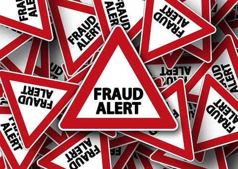 fraudulent-sign
