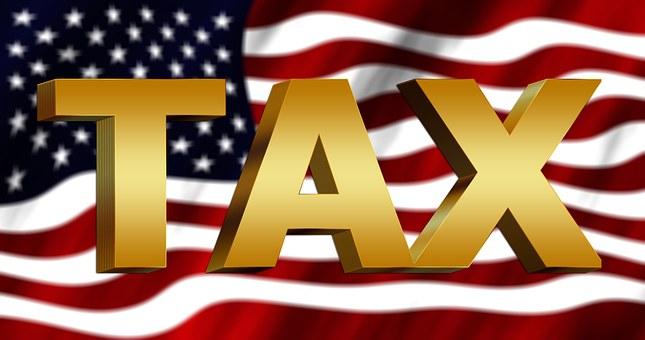 Tax Scam Alert – 2017