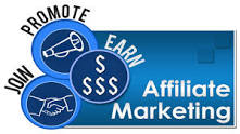 affiliate-marketing-bundle