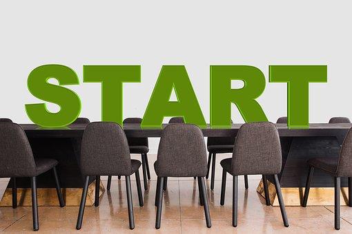 starting-the-ground-work