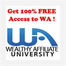 wa-free-membership-logo