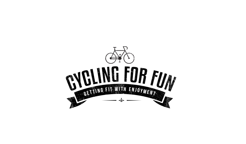 cycling-for-fun-logo