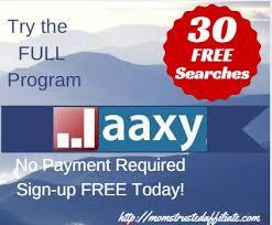 jaxxy-promotion