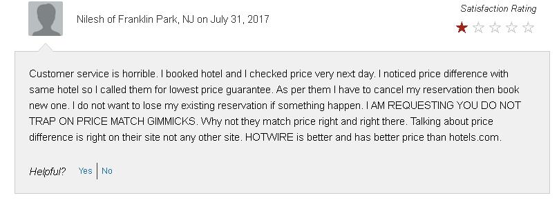hotel-reservation-complaint-3