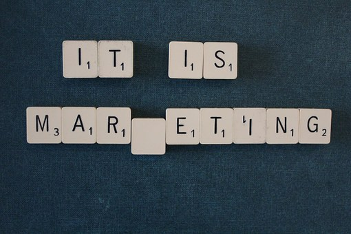 about-affiliate-marketing