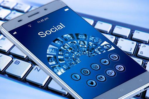 social-media-scams