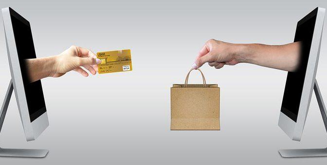 buying-online